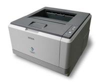 Epson AcuLaser M2000DN