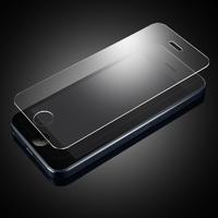 byta iphone glas gävle