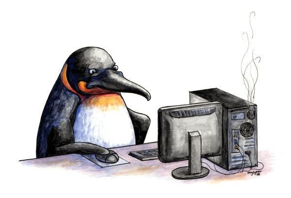 svart skärm laptop toshiba