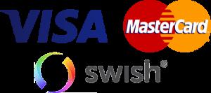 cashwasking